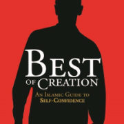 Best Of Creation